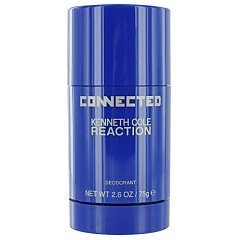 Kenneth Cole Reaction Connected 1/1