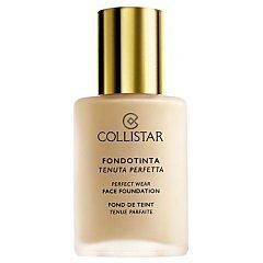 Collistar Perfect Wear Foundation 1/1