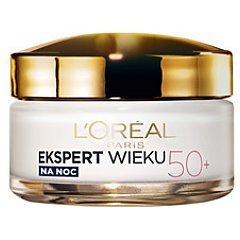 L'Oreal Ekspert Wieku 50+ 1/1