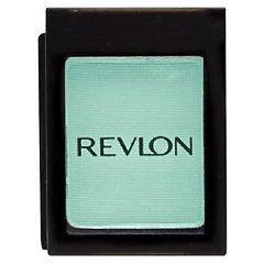 Revlon ColorStay ShadowLinks Satin 1/1