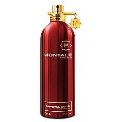 Montale Crystal Aoud 1/1