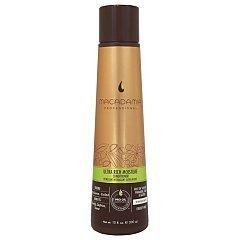 Macadamia Professional Ultra Rich Moisture Shampoo 1/1