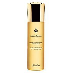 Guerlain Abeille Royale Honey Nectar Lotion 1/1