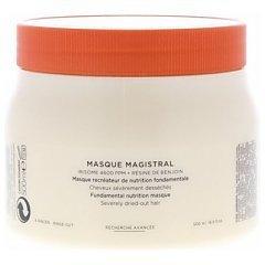 Kerastase Nutritive Magistral Masque 1/1