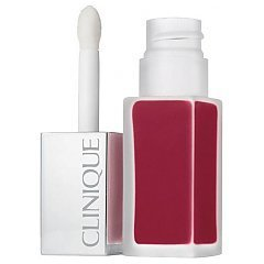 Clinique Pop Liquid Matte Lip Colour + Primer 1/1