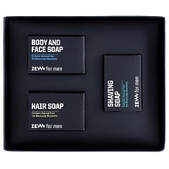 ZEW for Men 1/1