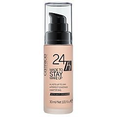 Catrice Made To Stay Make Up 24H 1/1