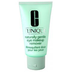 Clinique Naturally Gentle Eye Makeup Remover 1/1