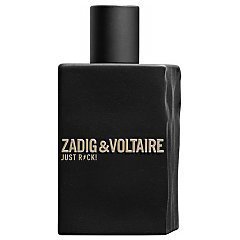 Zadig & Voltaire Just Rock! tester 1/1