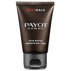Payot Optimale Energizing Care 1/1