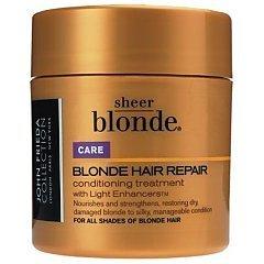 John Frieda Sheer Blonde Blonde Hair Repair 1/1