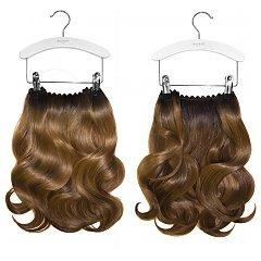 BALMAIN Hair Dress Memory Hair 1/1