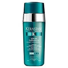 Kerastase Resistance Serum Therapiste 1/1
