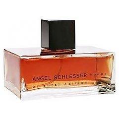 Angel Schlesser Homme Oriental Edition 1/1