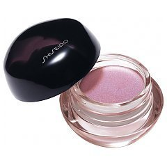 Shiseido Hydro-Powder Eye Shadow 1/1