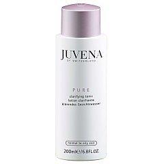 Juvena Pure Clarifying Tonic 1/1