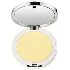 Clinique Redness Solutions Instant Relief Mineral Pressed Powder 1/1