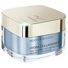 Helena Rubinstein Hydra Collagenist Deep Hydration Anti Ageing Cream 1/1