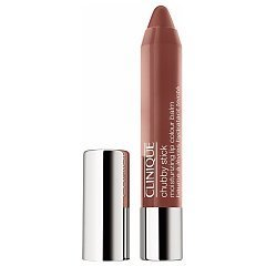 Clinique Chubby Stick Moisturizing Lip Colour Balm 1/1