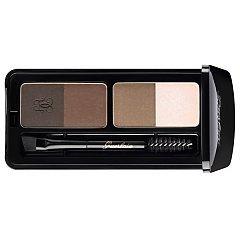Guerlain Eyebrow Kit 1/1