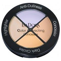 IsaDora Color Correcting Concealer 1/1