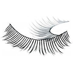 Artdeco Strip Lashes 1/1