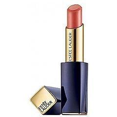 Estee Lauder Pure Color Envy Shine Sculpting Shine Lipstick 1/1
