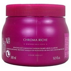 Kerastase Reflection Chroma Riche Masque 1/1