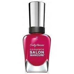 Sally Hansen Complete Salon Manicure 1/1