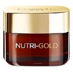 L'oreal Nutri Gold Eye Cream 1/1