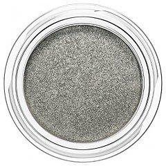 Clarins Ombre Iridescente Cream-to-Powder Iridescent Eyeshadow 1/1