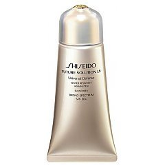 Shiseido Future Solution LX Universal Defense 1/1