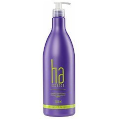 Stapiz Ha Essence Aquatic Shampoo 1/1