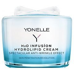 YONELLE H2O Infusion Hydrolipid Cream 1/1