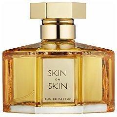 L'Artisan Parfumeur Skin On Skin 1/1