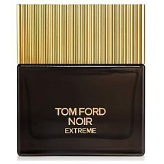 Tom Ford Noir Extreme 1/1