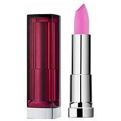 Maybelline Color Sensational Lipstick 1/1
