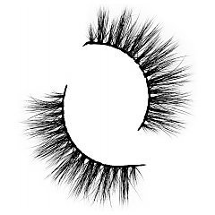 Lash Me Up! Classy Collection Fly Me To The Moon 1/1
