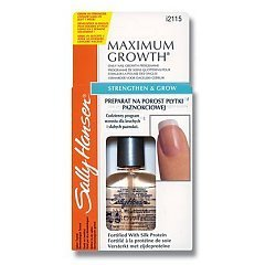 Sally Hansen Maximum Growth 1/1