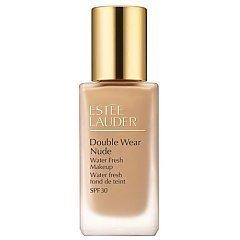 Estee Lauder Double Wear Nude Water Fresh 1/1