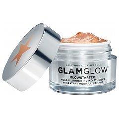 Glamglow Glowstarter Mega Illuminating Moisturizer 1/1