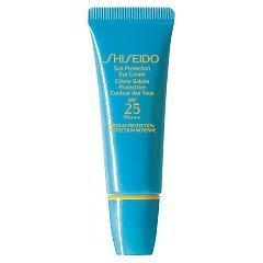 Shiseido The Suncare Sun Protection Eye Cream tester 1/1