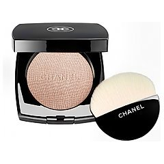 CHANEL Poudre Lumiere Highlighting Powder 1/1