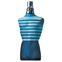 Jean Paul Gaultier Le Male tester 1/1