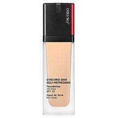 Shiseido Skin Self-Refreshing Foundation Oil-free 1/1