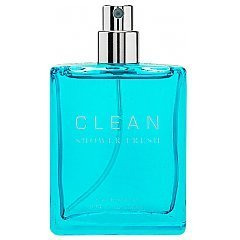 Clean Shower Fresh Woman tester 1/1
