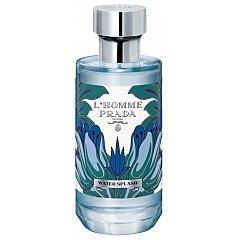 Prada L'Homme Water Splash 1/1