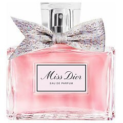 Christian Dior Miss Dior Eau de Parfum 2021 1/1
