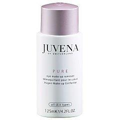 Juvena Pure Eye Make Up Remover 1/1