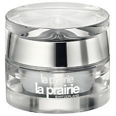 La Prairie Cellular Cream Platinum Rare 1/1